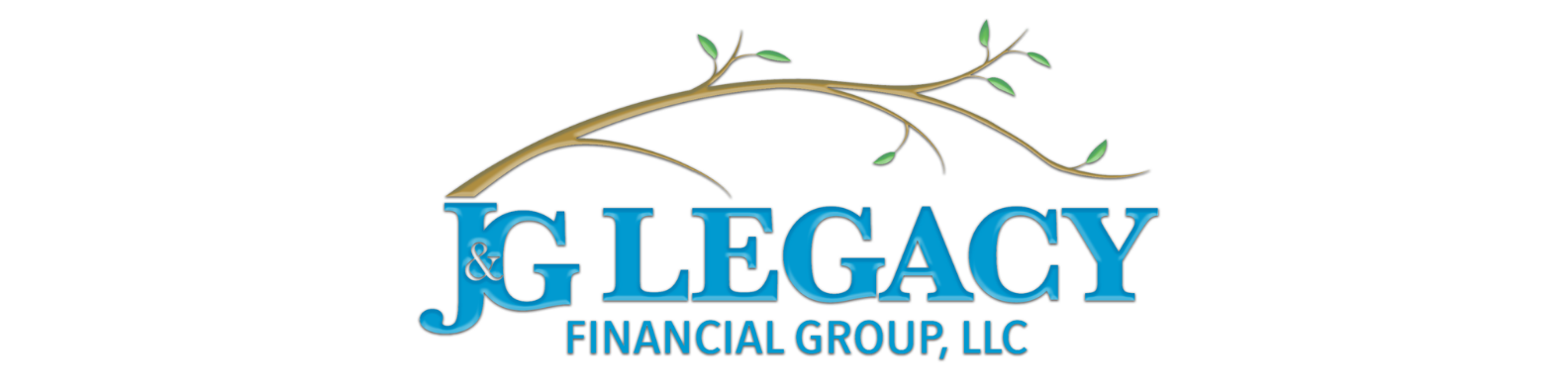 J & G Legacy Financial Group, LLC